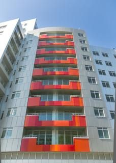 2 bedroom apartment to rent - Barking Road, Canning Town