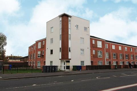 2 bedroom apartment for sale -  Stockport Road,  Manchester, M13