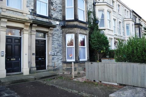 4 bedroom flat to rent - Eslington Terrace, Newcastle Upon Tyne
