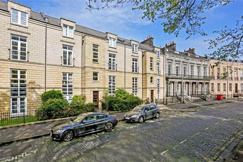 2 bedroom apartment to rent - Flat 5, Hopetoun Crescent, Bellevue, Edinburgh