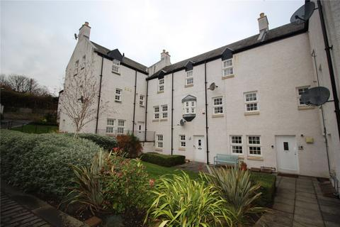 2 bedroom apartment to rent - 3, Brewery Close, South Queensferry, Edinburgh