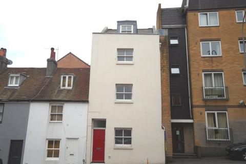 2 bedroom flat to rent - 37 North Road, Brighton