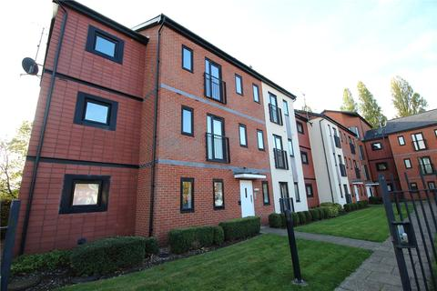 2 bedroom apartment for sale - Deans Gate, Willenhall, West Midlands, WV13