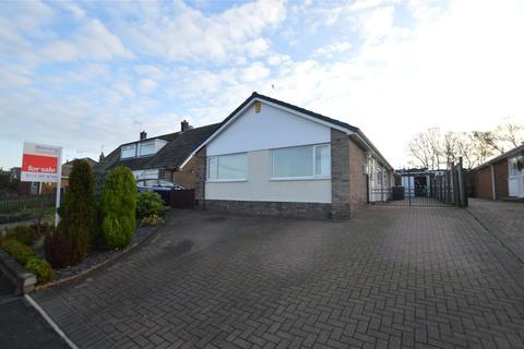 5 bedroom detached bungalow for sale - Highfield Drive, Garforth, Leeds, West Yorkshire
