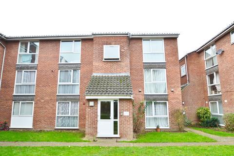 1 bedroom apartment for sale - Shurland Avenue, East Barnet  EN4