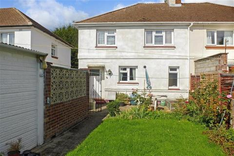 3 bedroom semi-detached house for sale - Old Road, East Peckham, Tonbridge, Kent
