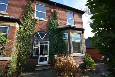 4 bedroom semi-detached house for sale - Barnsley Road, Wakefield, West Yorkshire