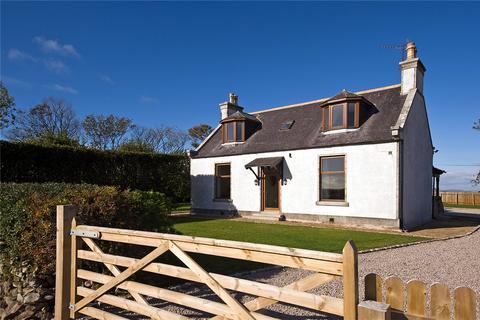 4 bedroom detached house for sale - Oldmeldrum, Inverurie, Aberdeenshire