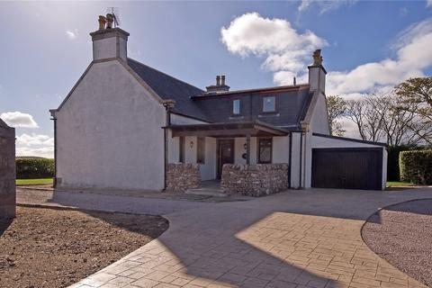 4 bedroom detached house for sale - Oldmeldrum, Inverurie, Aberdeenshire