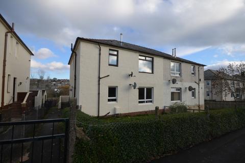 2 bedroom apartment to rent - Wylie Crescent, Cumnock, Ayrshire, KA18 1LU