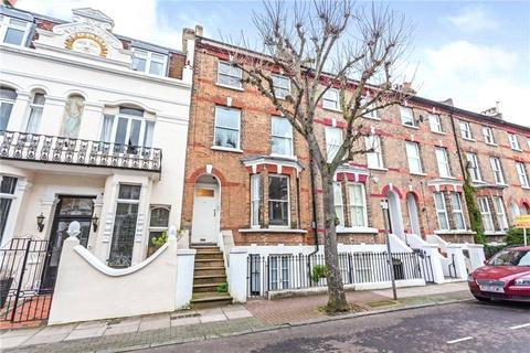1 bedroom apartment to rent - Disraeli Road, Putney, SW15