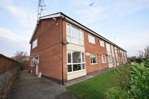 2 bedroom flat for sale - Everest Close, Kilnhouse Lane, St. Annes-on-Sea, FY8
