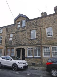 4 bedroom terraced house to rent - 21 Courthouse Street, Otley, LS21 3AN