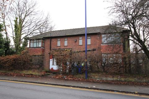9 bedroom detached house for sale -  Moston Lane,  Manchester, M9
