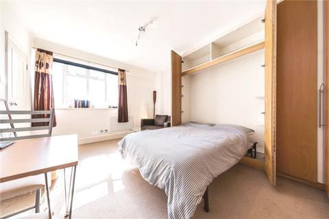 Studio for sale - Sloane Avenue Mansions, Sloane Avenue, London, SW3