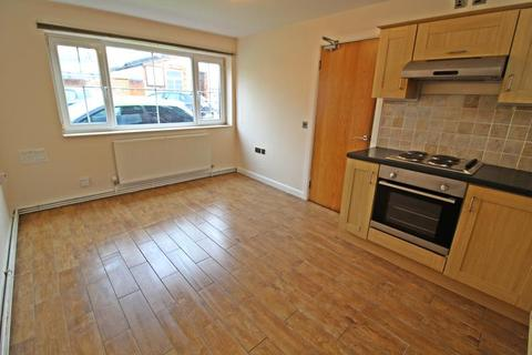 1 bedroom semi-detached house to rent - Kames Place, Adamsdown - Cardiff