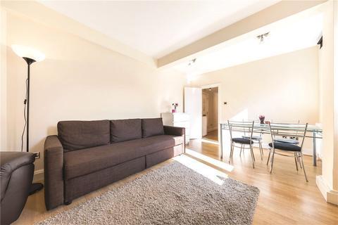 2 bedroom flat for sale - Chelsea Cloisters, Sloane Avenue, London, SW3