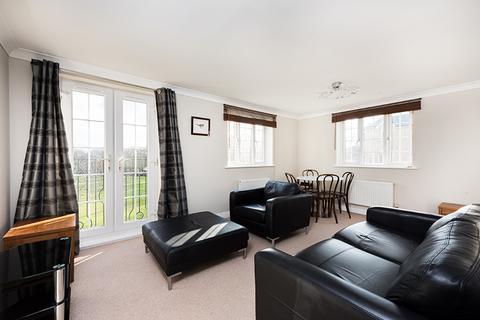 2 bedroom apartment to rent - Medhurst Way, Littlemore, Oxford, OX4 4NY