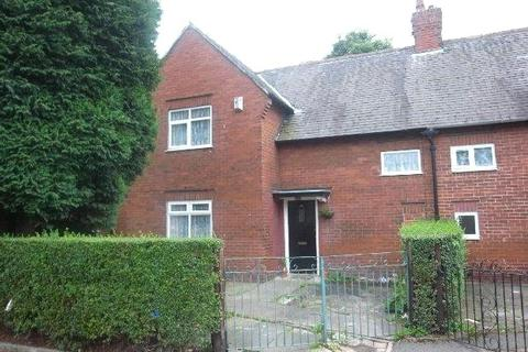 3 bedroom semi-detached house for sale - Lloyd Street South, Fallowfield, M14