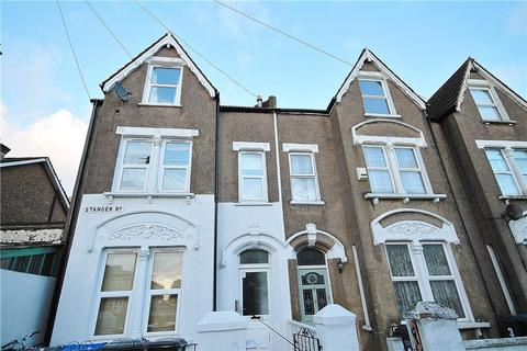 1 bedroom apartment to rent - Stanger Road, London, SE25
