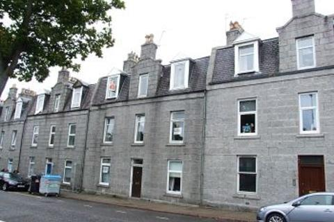 2 bedroom flat to rent - TFR, 76 Bedford Road, Kittybrewster, Aberdeen, AB24 3LP