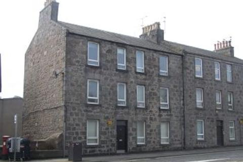 2 bedroom flat to rent - Powis Place, Aberdeen, AB25 3TR