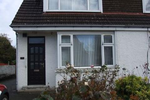2 bedroom house to rent - Braeside Place, Aberdeen, AB15 7TU