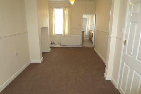 2 bedroom terraced house to rent - Diamond Street, The Groves