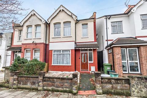 3 bedroom semi-detached house for sale - Blandford Road, Beckenham