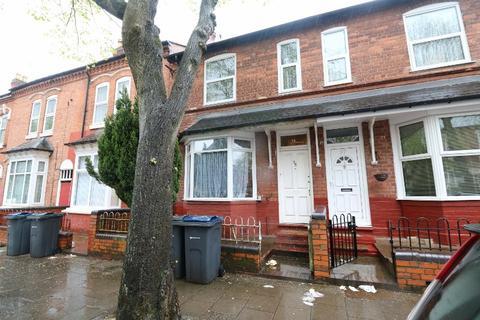 5 bedroom terraced house for sale - Albert Road, Handsworth, West Midlands, B21