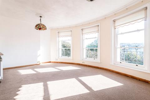 1 bedroom flat to rent - Vernon Terrace, Brighton, BN1