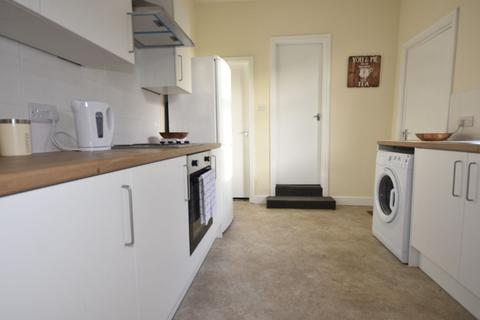 4 bedroom house share to rent - High Lane, Stoke-on-Trent, ST6 7EP