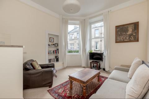 1 bedroom flat to rent - Fowler Terrace, Polwarth, Edinburgh, EH11 1BZ