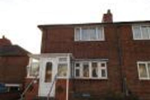 3 bedroom end of terrace house for sale - lime tree road, wash wood heath, Birmingham B8