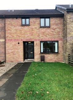 3 bedroom terraced house to rent - Campbell Court, Lochmaben DG11