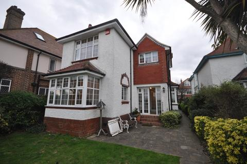 5 bedroom detached house to rent - Eastern Parade Southsea PO4