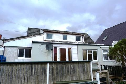 3 bedroom detached house for sale - 3 Cromore, Lochs, Isle of Lewis HS2