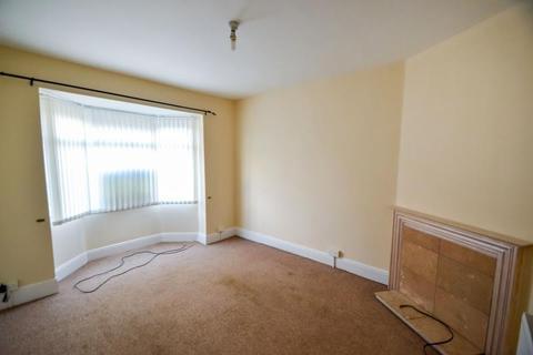 2 bedroom flat to rent - Chanterlands Avenue, Hull