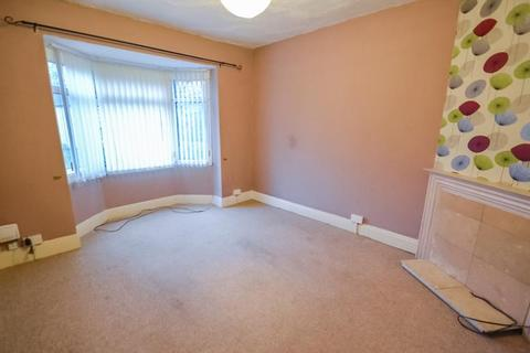 2 bedroom flat to rent - Chanterlands Avenue, Hull