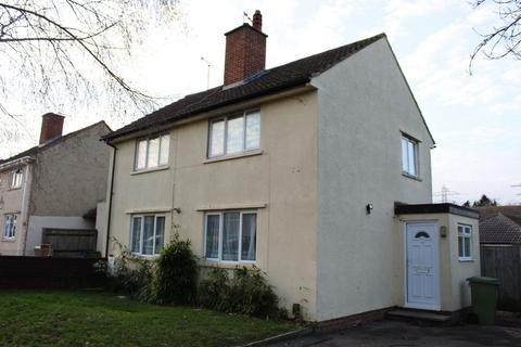 3 bedroom semi-detached house to rent - Cheltenham, Gloucestershire GL51