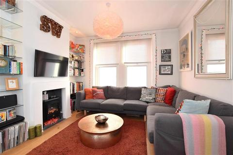 4 bedroom terraced house for sale - Blaker Street, Brighton, East Sussex