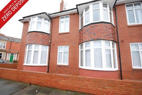 2 bedroom apartment to rent - , Jesmond, Newcastle Upon Tyne