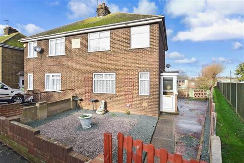 3 bedroom semi-detached house for sale - Jubilee Crescent, Queenborough, Kent