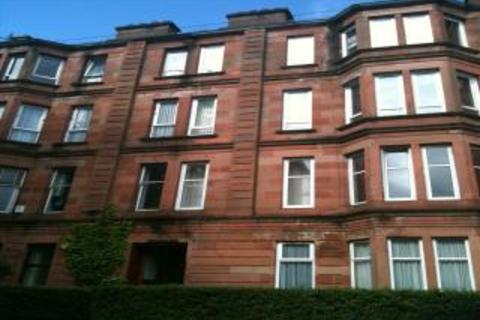 2 bedroom flat to rent - Merrick Gardens, Ibrox, Glasgow, G51 2TN