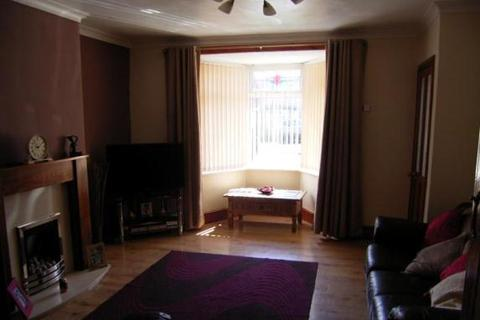 3 bedroom semi-detached house to rent - Norton Crescent, Bordesley Green, Birmingham B9