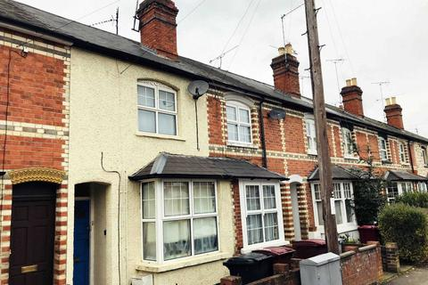 1 bedroom flat to rent - Connaught Road, Reading