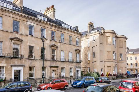 2 bedroom apartment to rent - Edward Street