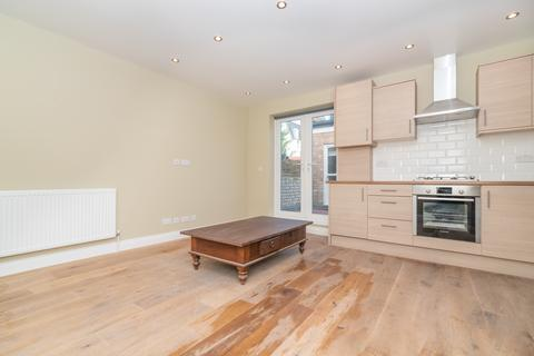1 bedroom flat to rent - Holloway Road, Islington, London N7
