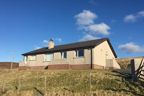 3 bedroom detached house for sale - 2 Gravir, South Lochs, Isle of Lewis HS2
