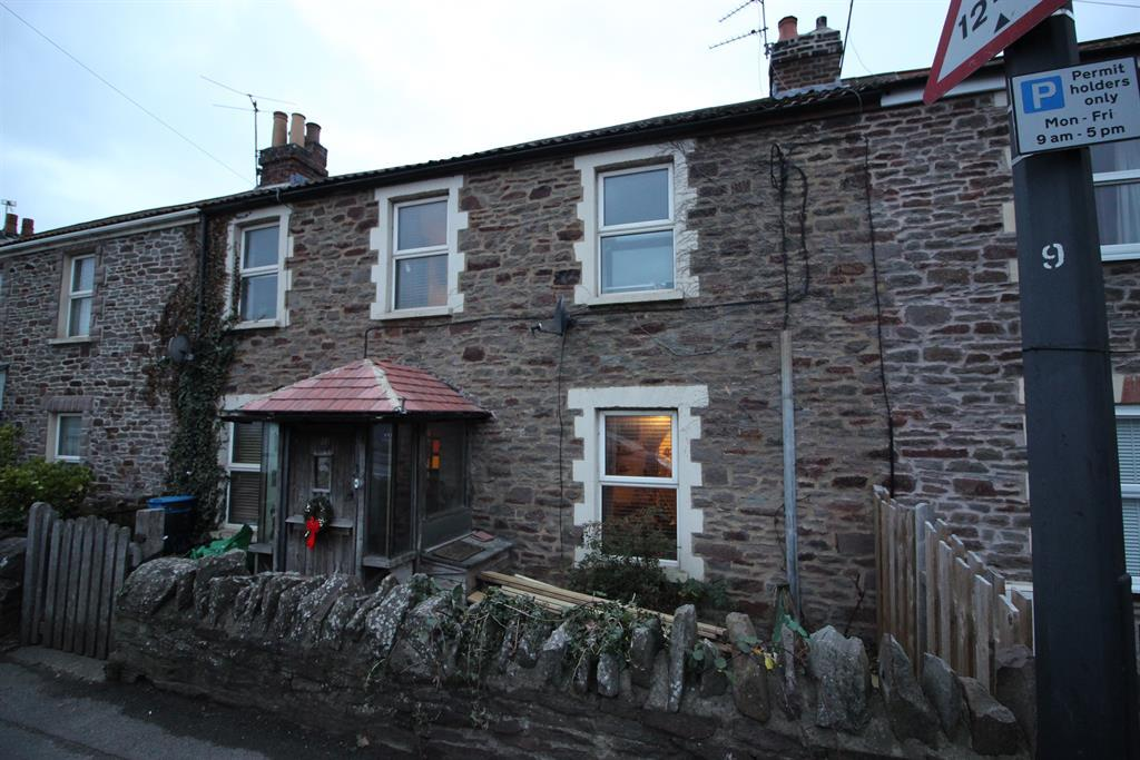 3 Bedrooms Cottage House for sale in North Road, Yate, Bristol, BS37 7PW